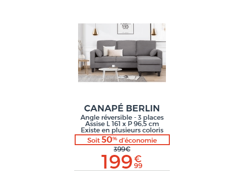 BERLIN05SF101