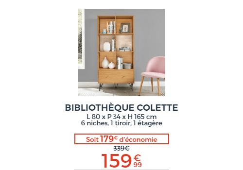 COLETTE14