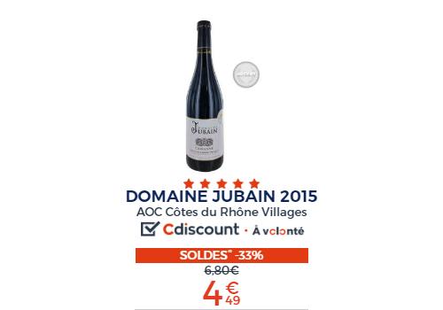 Et vous chers clients pour quoi craquerez-vous   vin rouge, vin, vin de  bordeaux l de la louviere pessac leognan ! Lire la suite. ‹ › 6d3be2527db5