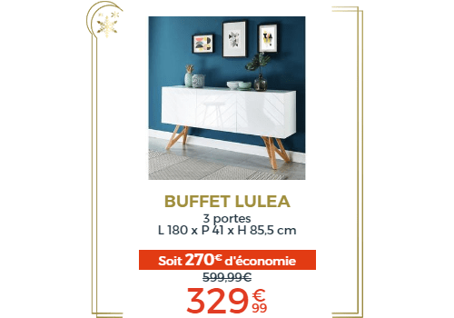 lulea