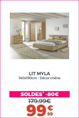 myla1h95103