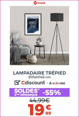LAMAPDAIRE ASGARD