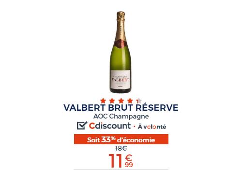 c72d1df96ab40f Toutes les occasions sont bonnes pour déguster d excellents champagnes et  vous faire livrer directement chez vous ou en point relais avec toutes les  ...