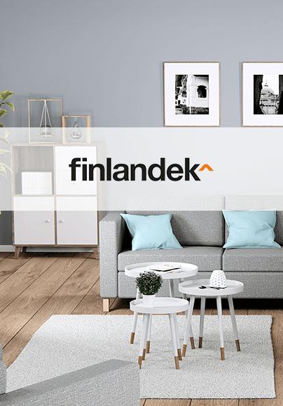 finlandek