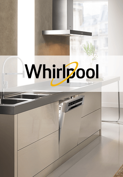 Boutique Whirlpool