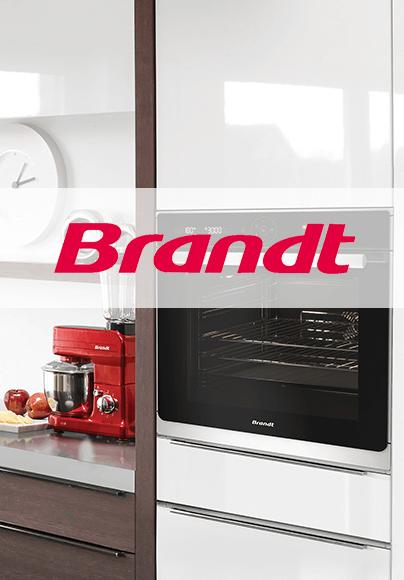 Boutique Brandt