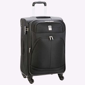 bagages valises trolley l