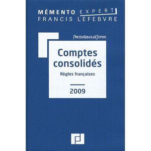 Livre Consolidation Achat Vente Livre Consolidation Pas Cher Cdiscount