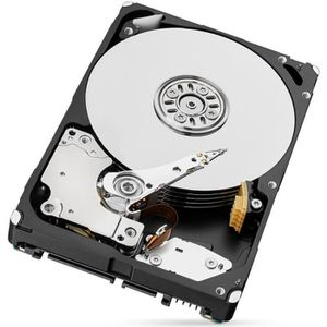 Seagate Mobile HDD BarraCuda 5To - 2,5