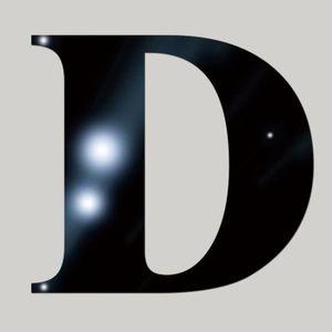 Dinglong Jupe de Sapin de No/ël en Non-tiss/é Tapis Rond pour D/écoration de Maison,35 Pouces