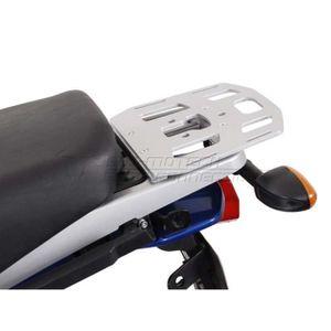 Givi support porte-bagage pour Top Case Monokey BMW R 1200 RT 05-13 noir avec plaque de montage sp/écifique
