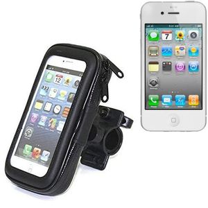 FIXATION - SUPPORT Pour Apple iPhone 4 Bike Mount Support Guidon Vélo