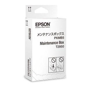 TONER Epson Récupérateur d'encre usagée T2950