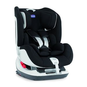siege auto isofix pivotant achat vente siege auto isofix pivotant pas cher cdiscount. Black Bedroom Furniture Sets. Home Design Ideas