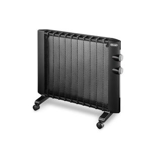 radiateur inertie mobile achat vente radiateur inertie mobile pas cher cdiscount. Black Bedroom Furniture Sets. Home Design Ideas