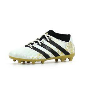 Chaussures de Football terrain souple Adidas CHAUSSURE ACE