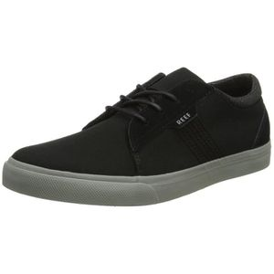 BASKET Ridge Sneaker Fashion CT0VT Taille-39