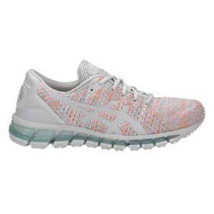 CHAUSSURES DE RUNNING Chaussures De Running - Chaussures D'athletisme -