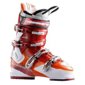 ROSSIGNOL Chaussure Ski Alpin Exalt X12 Homme Prix pas