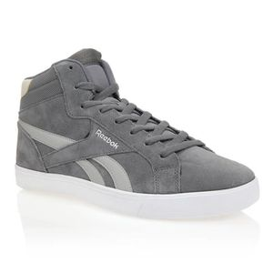 f45f8f2a6e2a2 Chaussures homme Reebok