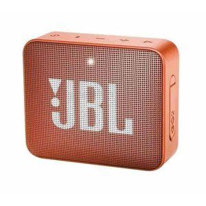 ENCEINTE NOMADE JBL GO2ORG Mini enceinte portable Bluetooth étanch