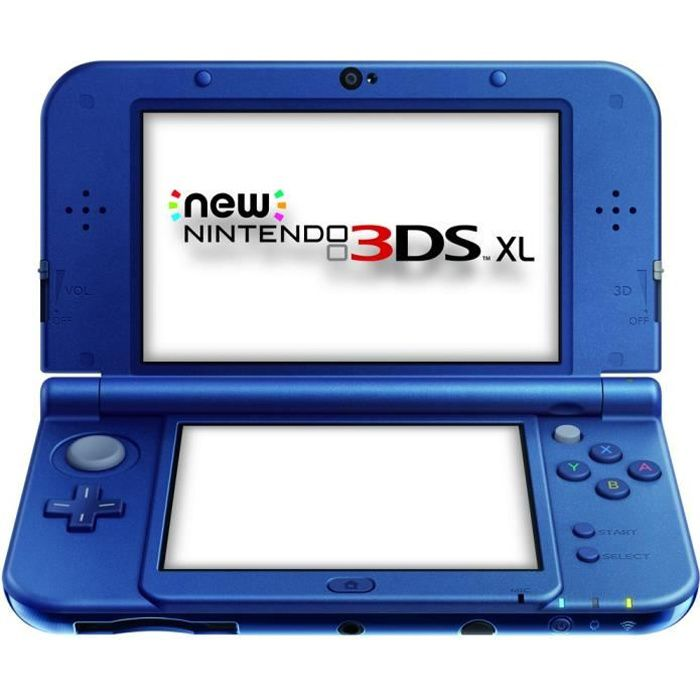 new-nintendo-3ds-xl-bleue-metallique.jpg