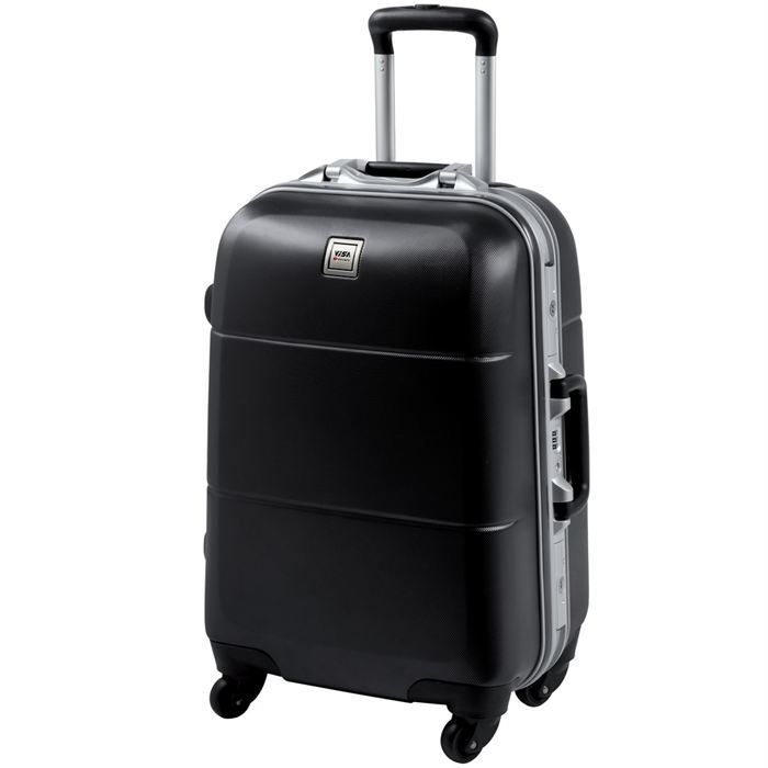 e7dd9ce7e3 Valise Apollo 2 de 71 delsey 28 po. Valise de roulette cm Vantage Smart  Access Luggage. Valise de 76 cm Vantage Smart Access Luggage.
