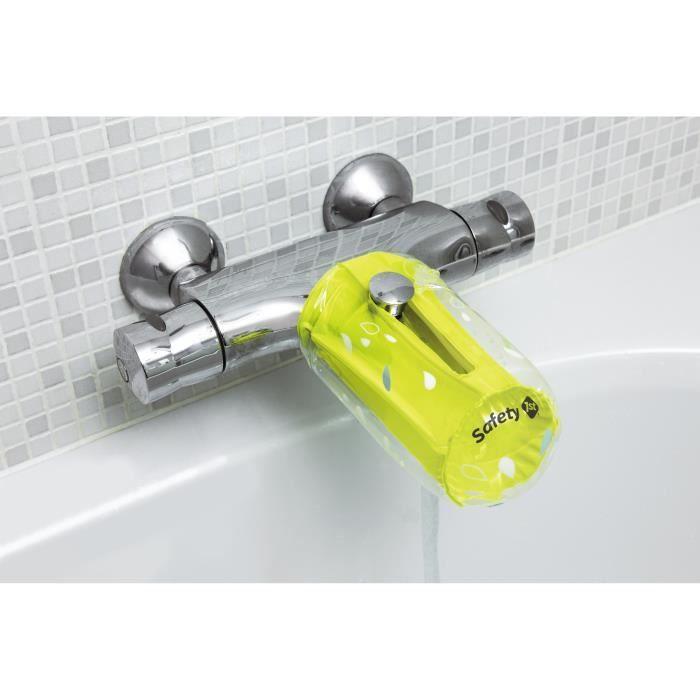 SAFETY 1ST Protège-robinet gonflable