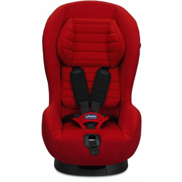 chicco si ge auto xpace isofix paprika gr1 achat vente si ge auto r hausseur chicco si ge. Black Bedroom Furniture Sets. Home Design Ideas
