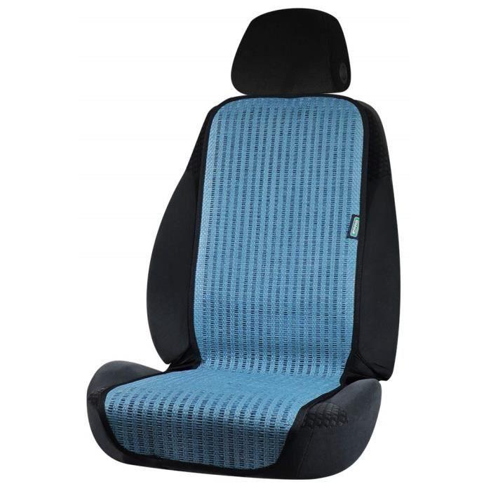 Cora 000128084 FisioFresh Couvre-siège rafraichissant pour Voiture