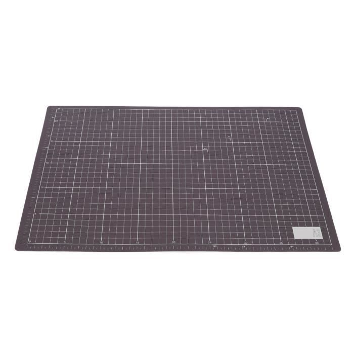 Tapis de planche à découper, tapis de découpe artisanat ensemble de planche à découper en tissu tapis de découpe couture tapis