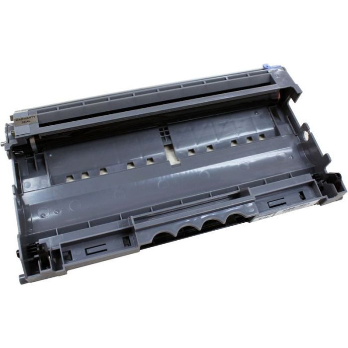 Compatible Kit Tambour Toner Brother Dr2000