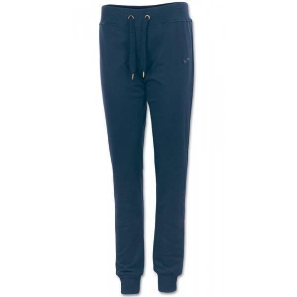 Pantalon Femme COMBI JOMA Bleu M…