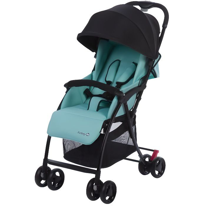 SAFETY 1ST Poussette canne Urby Aqua