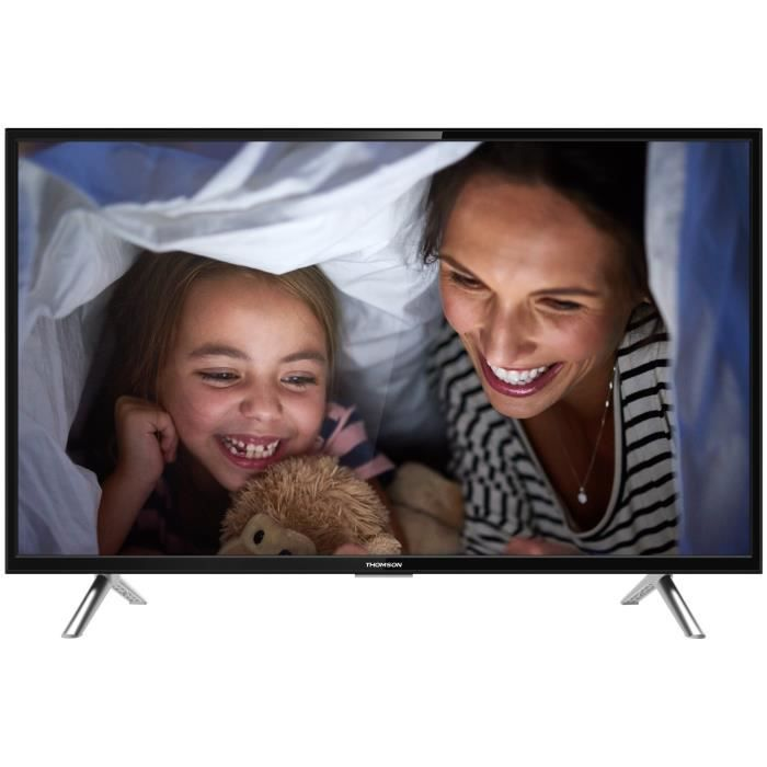THOMSON 40FS3000 TV LED Full HD 101 cm (40