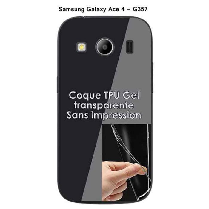 coque samsung galaxy ace 4 cdiscount
