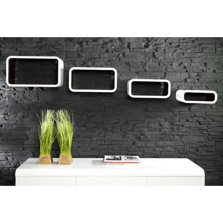 liste divers de ines k murale design top moumoute. Black Bedroom Furniture Sets. Home Design Ideas