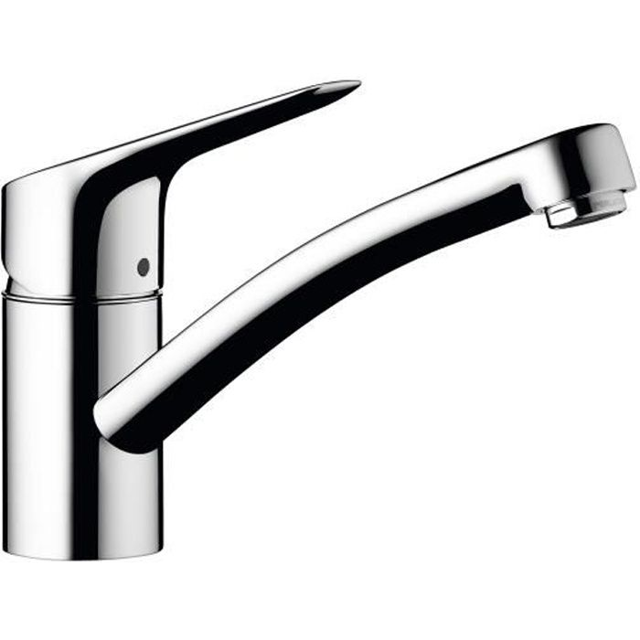 Mitigeur evier hansgrohe Achat Vente Mitigeur evier hansgrohe