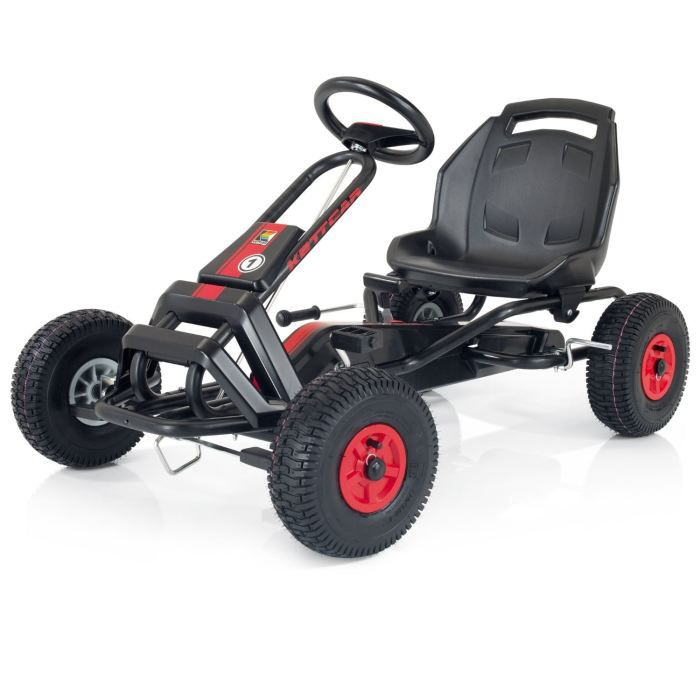 kettler kart p dales barcelona air achat vente quad kart buggy cdiscount. Black Bedroom Furniture Sets. Home Design Ideas