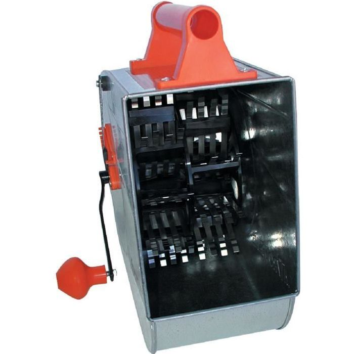 machine cr pir moustic outibat achat vente machine a. Black Bedroom Furniture Sets. Home Design Ideas
