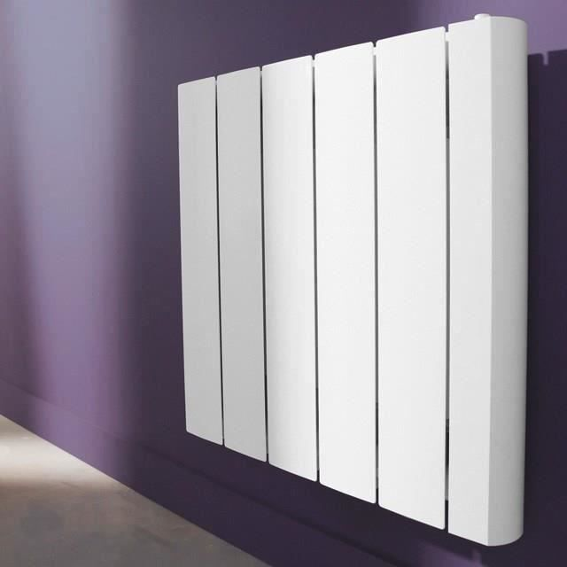 olympic 1000w radiateur lectrique inertie fluide digital achat vente radiateur panneau. Black Bedroom Furniture Sets. Home Design Ideas