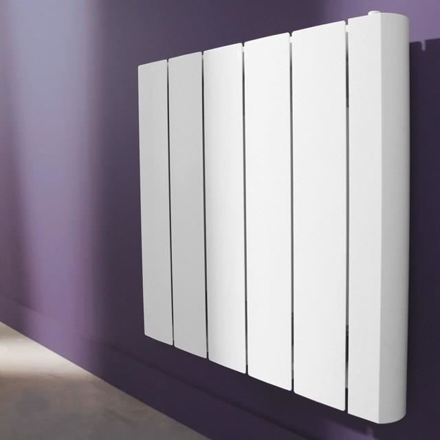 olympic 2000w radiateur lectrique inertie fluide. Black Bedroom Furniture Sets. Home Design Ideas