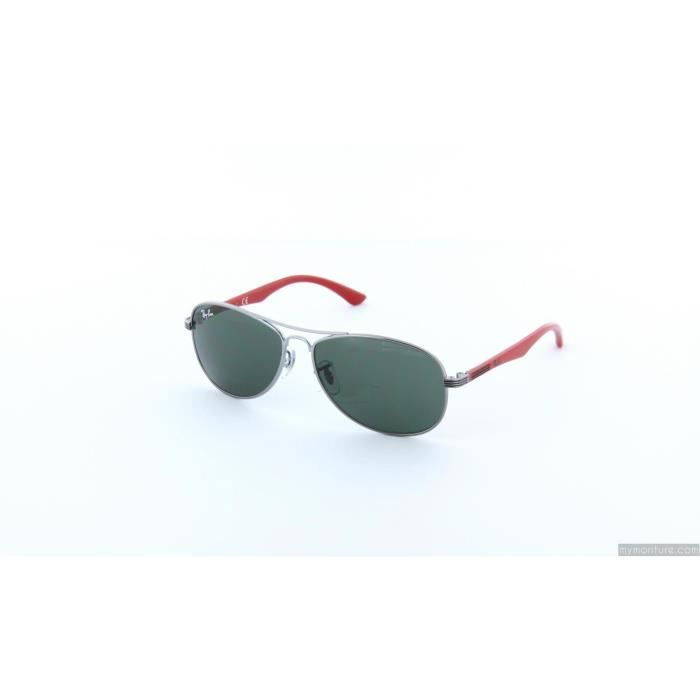 lunette solaire ray ban bebe