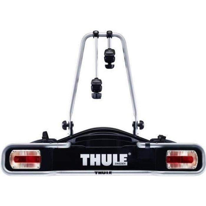 thule porte v los attelage 2 v los euroride 941 achat. Black Bedroom Furniture Sets. Home Design Ideas