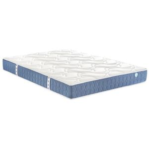 matelas merinos 140x190 achat vente matelas merinos. Black Bedroom Furniture Sets. Home Design Ideas