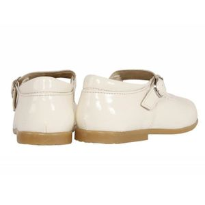 Chaussures pour Fille GARATTI AN0067 PEARL CHAROL