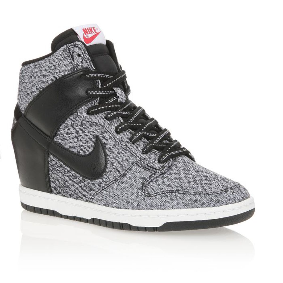 nike dunk high noir femme chaussures running new balance homme. Black Bedroom Furniture Sets. Home Design Ideas