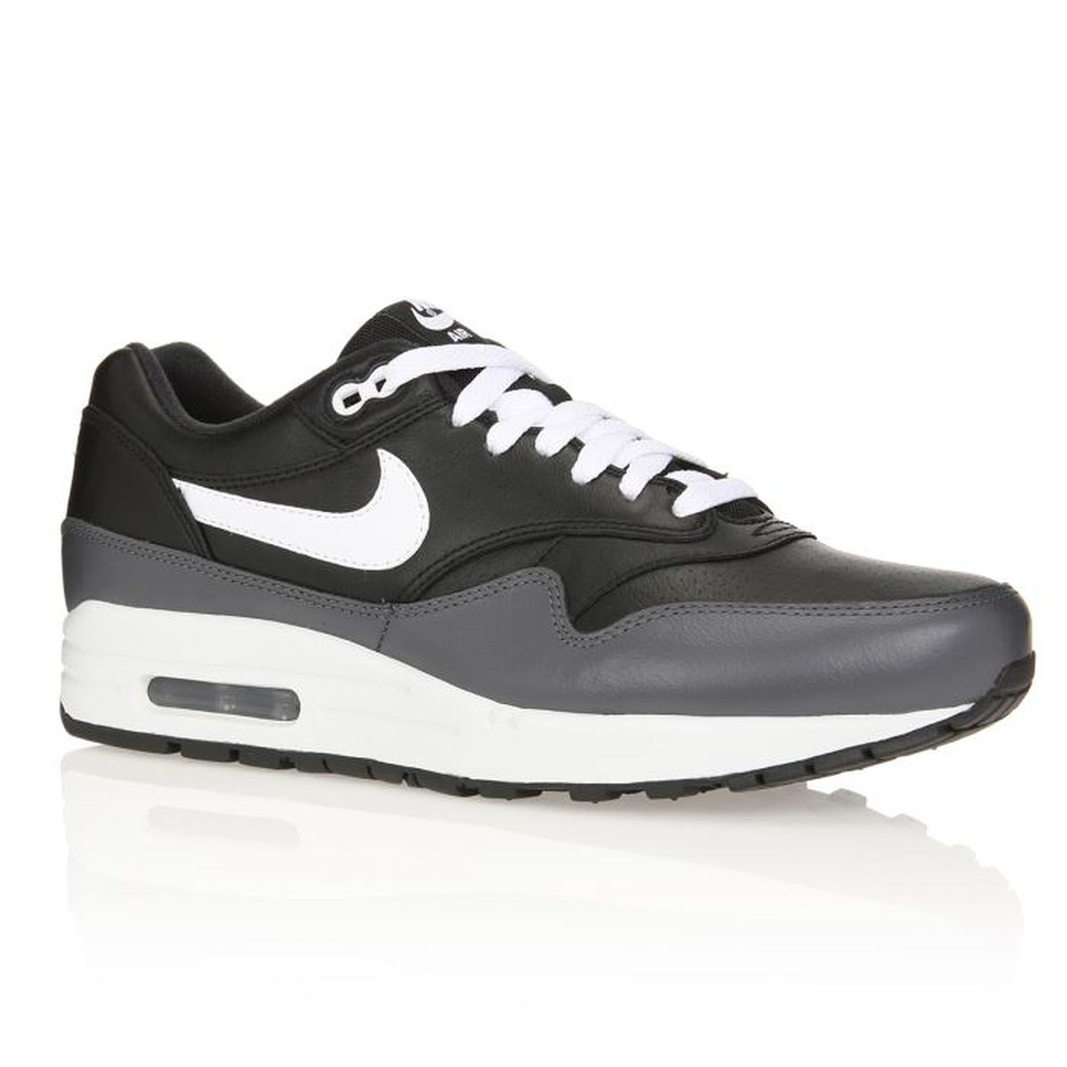 NIKE Baskets Air Max 1 Ltr Homme
