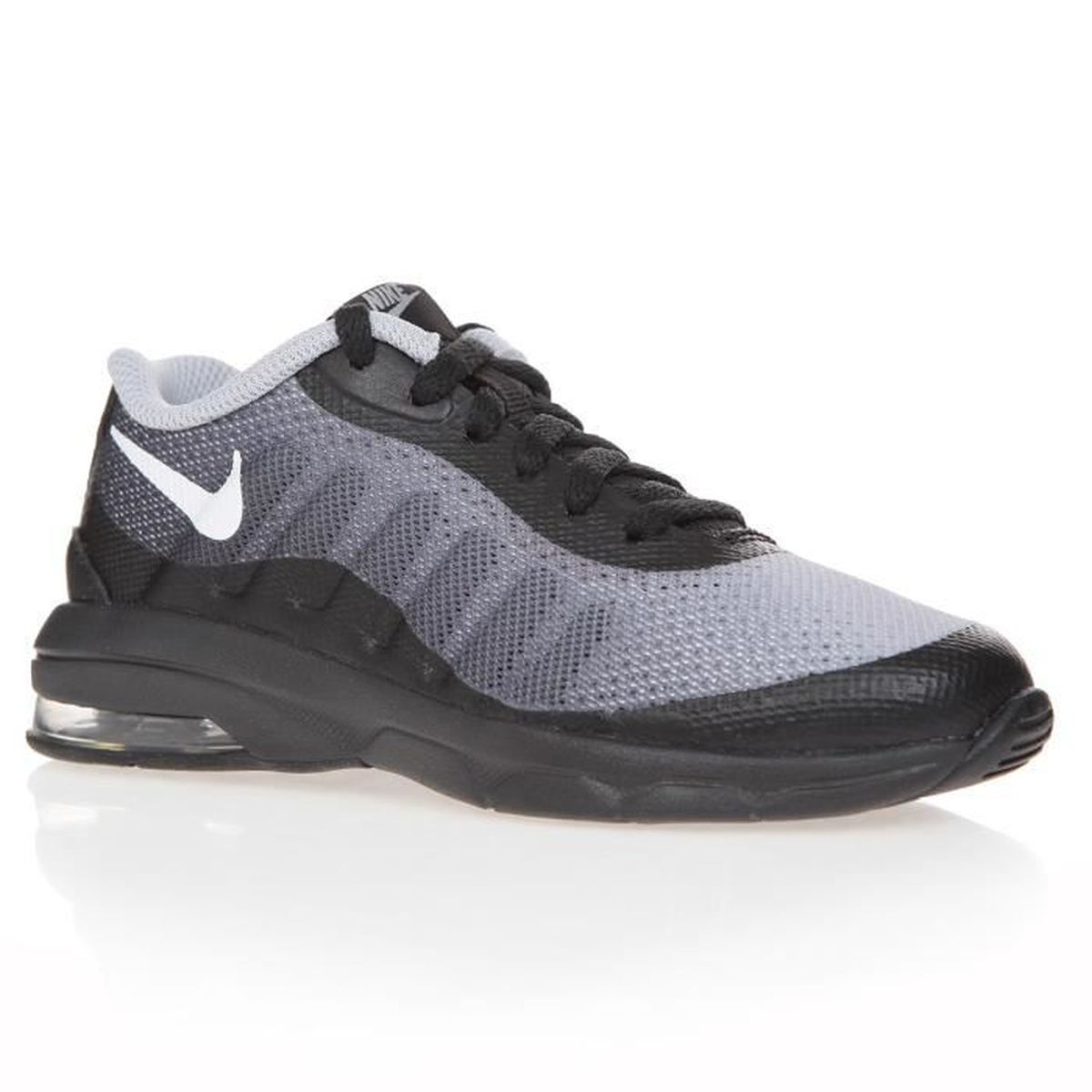 NIKE Baskets Air Max Invigor Print - Enfant Garçon d84911c45cc9
