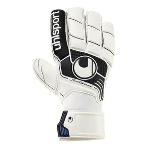 GANTS GARDIEN DE FOOT UHLSPORT Gants Gardien de But Fangmaschine Soft Fo